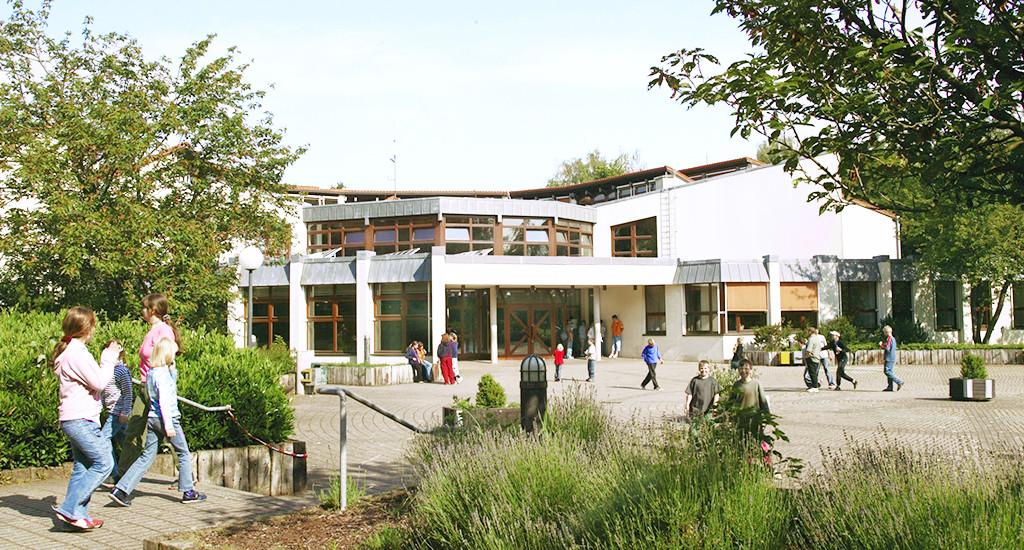 bienwaldschule_1